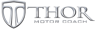 Thor- Motor Coach Empire RV maintenance and repair service UK & Europe - rent your RV our with us