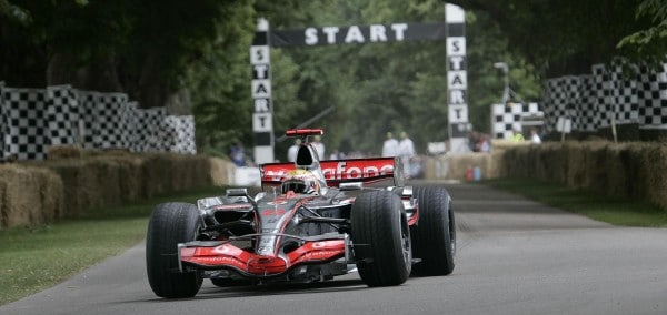 Image C Goodwood FOS