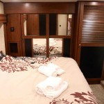 Empire RV Resort RV Motorhomes for sale rent - (c) Empire RV