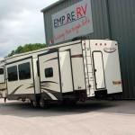 Empire RV Resort RV Motorhomes for sale rent - (c) Empire RV
