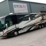Winnebago Tour 42QD1 RV Motorhomes for sale rent - (c) Empire RV (1)