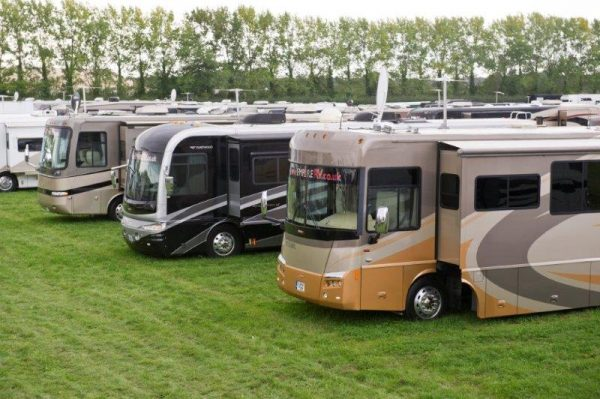 The-Empire-RV-Winnebago-fleet-on-hire-at the Goodwood-Revival-in-2017 (124)