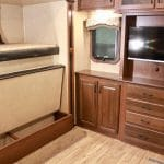 Jayco Eagle Premier RV American Motorhomes for sale rent - (c) Empire RV (6)
