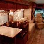 Monaco Riptide 30PBS RV Motorhomes for sale rent - (c) Empire RV (3)