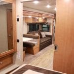 Newmar Bay Star Sport 2702 for sale RV Motorhomes for sale rent - (c) Empire RV