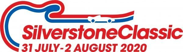 Silverstone Classic American Motorhome American RV Hire for rent